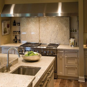 smart-concealed-kitchen-storage-spaces1-1