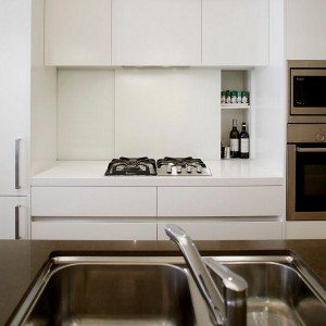 smart-concealed-kitchen-storage-spaces1-2