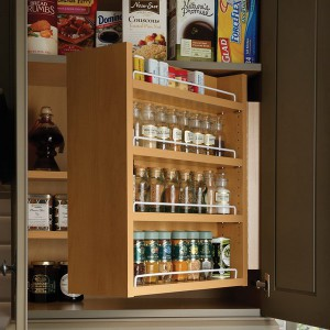 smart-concealed-kitchen-storage-spaces12-1