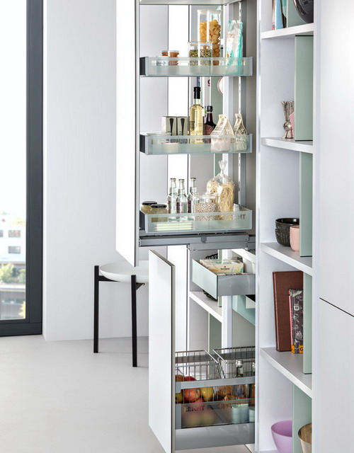 smart-concealed-kitchen-storage-spaces13-1