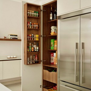 smart-concealed-kitchen-storage-spaces14-1