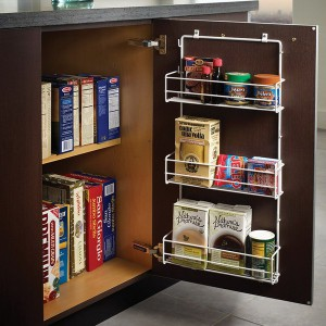 smart-concealed-kitchen-storage-spaces14-2