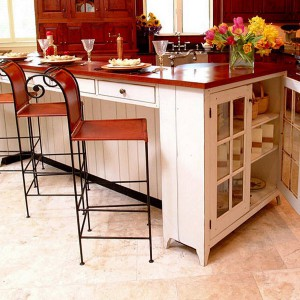 smart-concealed-kitchen-storage-spaces15-2