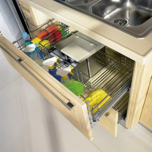 smart-concealed-kitchen-storage-spaces17-2