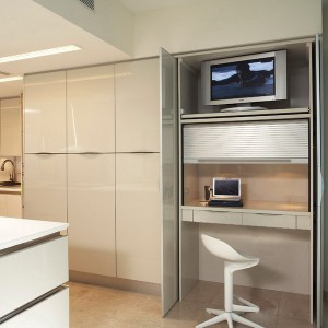 smart-concealed-kitchen-storage-spaces19-2