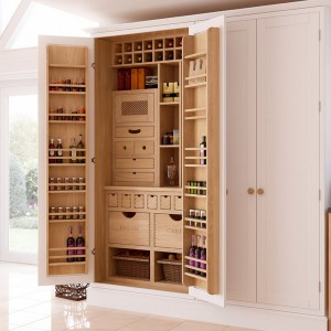 smart-concealed-kitchen-storage-spaces20-1