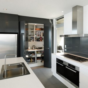 smart-concealed-kitchen-storage-spaces20-2