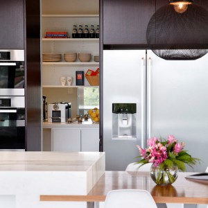 smart-concealed-kitchen-storage-spaces21-1
