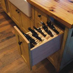 smart-concealed-kitchen-storage-spaces3-2