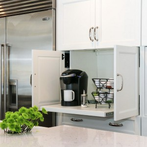 smart-concealed-kitchen-storage-spaces4-1