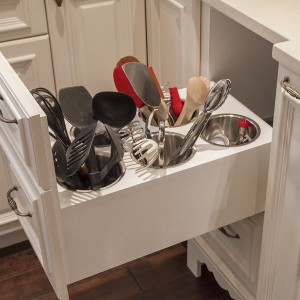 smart-concealed-kitchen-storage-spaces7-1