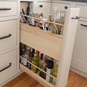 smart-concealed-kitchen-storage-spaces7-2