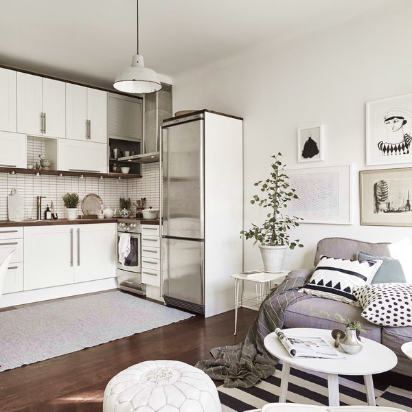 sweden-small-apartment-5issue