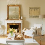 traditional-livingroom-beautiful-inspiring-ideas