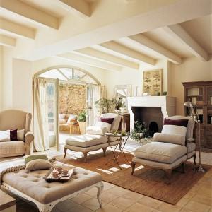 traditional-livingroom-beautiful-inspiring-ideas10-1
