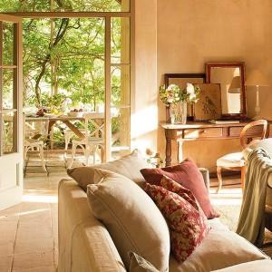 traditional-livingroom-beautiful-inspiring-ideas11-2