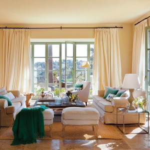 traditional-livingroom-beautiful-inspiring-ideas12-1