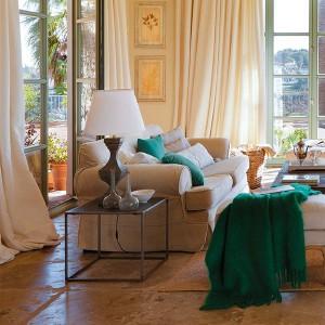 traditional-livingroom-beautiful-inspiring-ideas12-2
