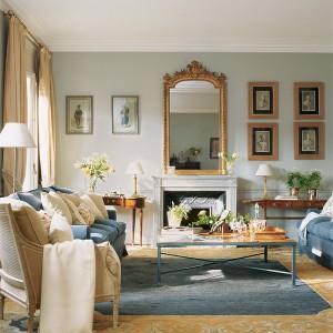 traditional-livingroom-beautiful-inspiring-ideas3-1