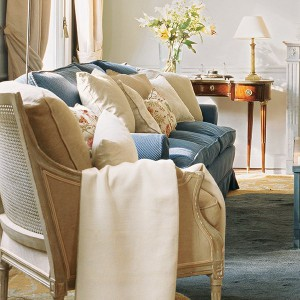 traditional-livingroom-beautiful-inspiring-ideas3-2