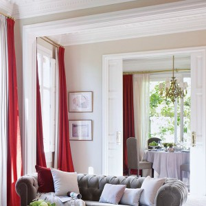 traditional-livingroom-beautiful-inspiring-ideas4-2