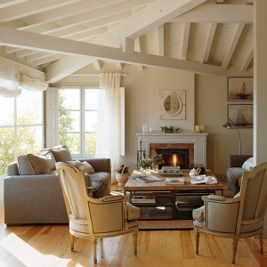 traditional-livingroom-beautiful-inspiring-ideas5-1