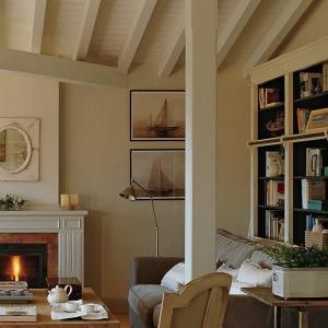 traditional-livingroom-beautiful-inspiring-ideas5-2