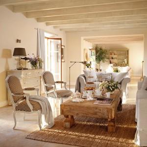 traditional-livingroom-beautiful-inspiring-ideas6-1