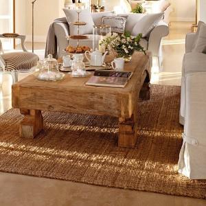 traditional-livingroom-beautiful-inspiring-ideas6-2