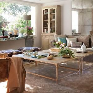 traditional-livingroom-beautiful-inspiring-ideas7-1