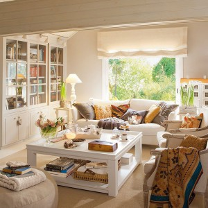 traditional-livingroom-beautiful-inspiring-ideas8-1
