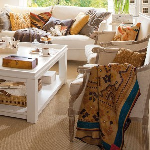 traditional-livingroom-beautiful-inspiring-ideas8-2