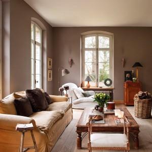 traditional-livingroom-beautiful-inspiring-ideas9-1