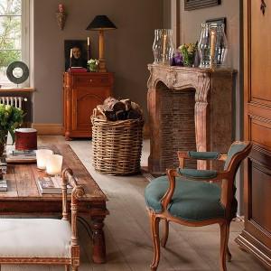 traditional-livingroom-beautiful-inspiring-ideas9-2