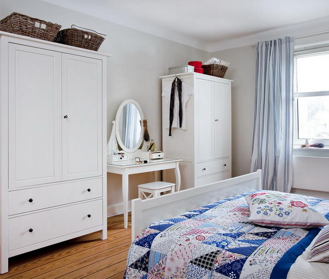 bedroom-easy-update-by-ikea-furniture5