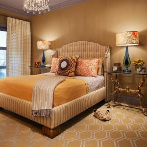 bedroom-flooring-creative-choice10-1