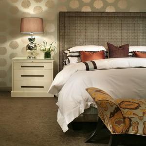 bedroom-flooring-creative-choice10-2