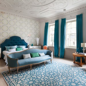 bedroom-flooring-creative-choice11-1