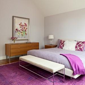 bedroom-flooring-creative-choice11-2