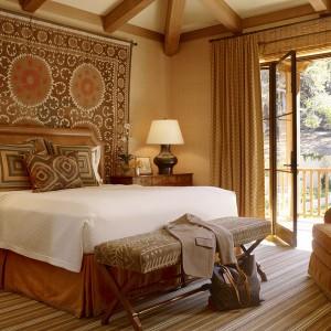 bedroom-flooring-creative-choice12-1