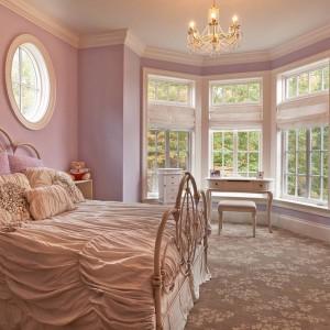 bedroom-flooring-creative-choice12-2