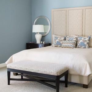 bedroom-flooring-creative-choice13-1