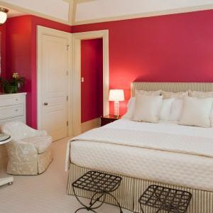 bedroom-flooring-creative-choice13-2