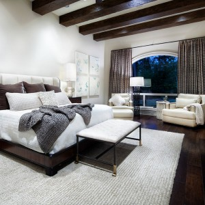 bedroom-flooring-creative-choice14-1