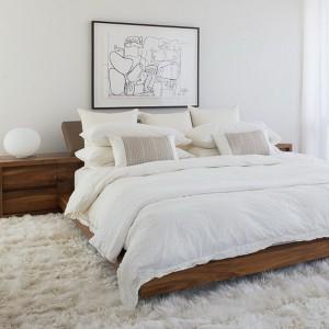 bedroom-flooring-creative-choice15-1
