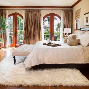 bedroom-flooring-creative-choice15-2