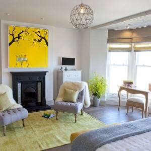 bedroom-flooring-creative-choice17-1