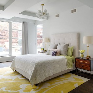 bedroom-flooring-creative-choice17-2