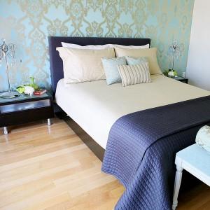 bedroom-flooring-creative-choice2-1