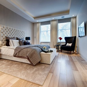 bedroom-flooring-creative-choice2-2